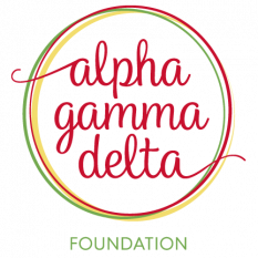 Alpha Gamma Delta Foundation